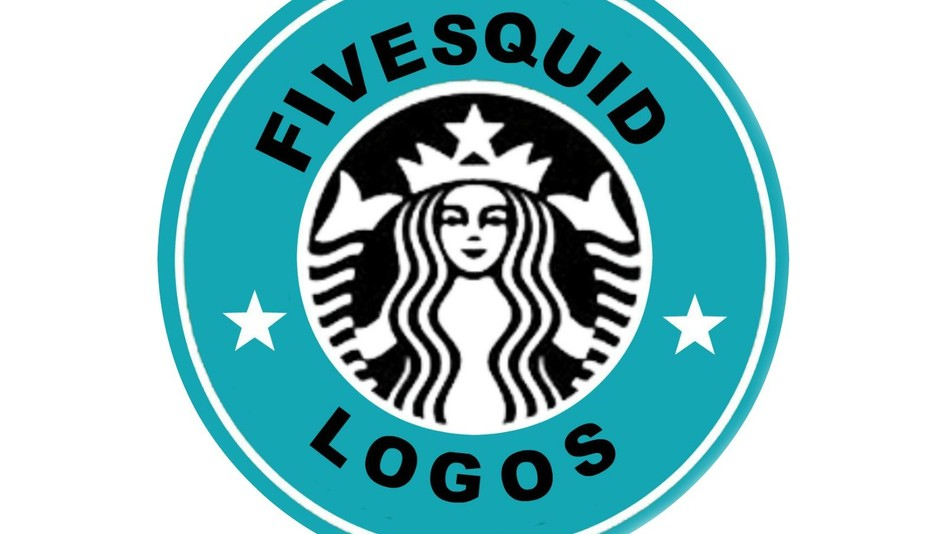 cheap starbucks logo maker fivesquid rh fivesquid com create your own starbucks logo app festisite logo starbucks make your own