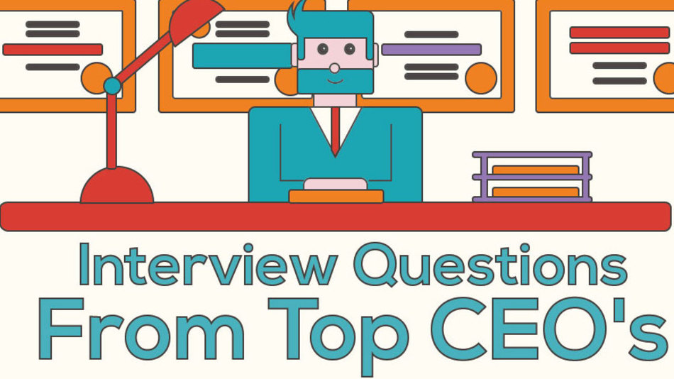 questions and answers zappos The zappos family interview details: 422 interview questions and 357 interview reviews posted anonymously by the zappos family interview candidates.
