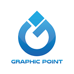 GraphicIPoint