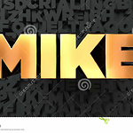 mike700