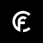 CreativeFactory