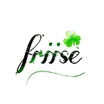 Friise