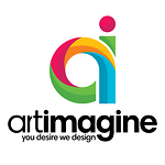 artimagine