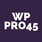 wppro45