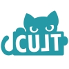user/CultCat