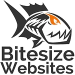 Bitesizewebsite