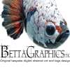 BettaGraphics
