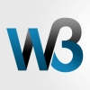 W3WebSolutions