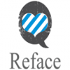 user/Reface