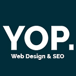 YOPDesign