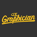 TheGraphician