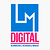 freelancer/LMDigital