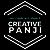 freelancer/creativepanji