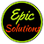 freelancer/EpicSolutions