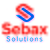 freelancer/sebaxsolutions