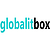 freelancer/globalitbox