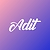 freelancer/adit