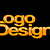 freelancer/LogoDesign88