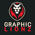freelancer/GraphicLionZ