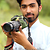 freelancer/sohail1045