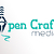 freelancer/Pencraftmedia