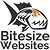 freelancer/Bitesizewebsite