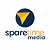 freelancer/sparetimemedia
