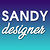 freelancer/SandyDesigner