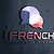 freelancer/iFrenchServices
