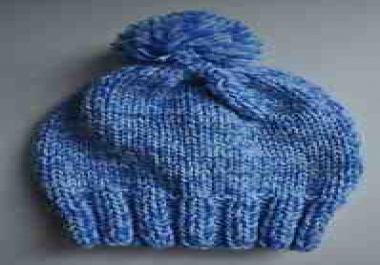 knit your wooly hat