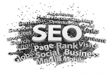 I will provide you with the top 50 keywords of your niche by doing a Laser Targeted Keyword resea