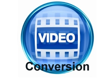 convert any wmv file movie to mov format so that you can upload  it to websites such as You Tube and Facebook