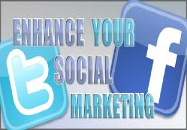give you access to the ultimate list-1million fb emails,59K+ twitter id's, 100k pr2 - pr7 do-follow blogs urls, 1.3million profile forums + 2bonuses software and 2.7million unique .edu and .gov urls