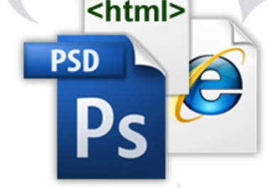 turn any website to psd turn any html website into a layered photoshop file