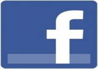 give you 10 facebook shares on different facebook id with over 500 friends each to any post or message on your wall