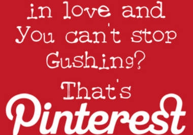 give 50 Pinterest repin and 50 Pinterest likes to your Pin or Url only