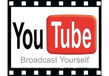 I will convert your 10 most favourite Youtube videos to mp3