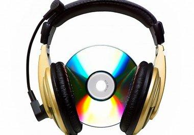 I will convert your audio,video and mp3 song in any format you want