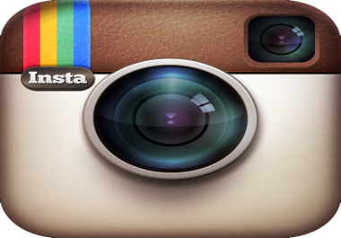 get you 2,500 Instagram followers extremely fast without password