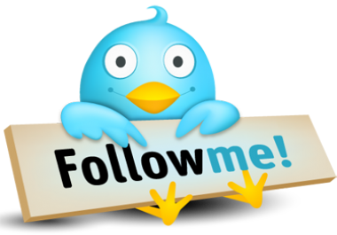 I will add 55000+ twitter folowers to your existing account without the need of your password
