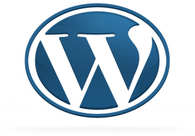 help you with any Wordpress blog problem