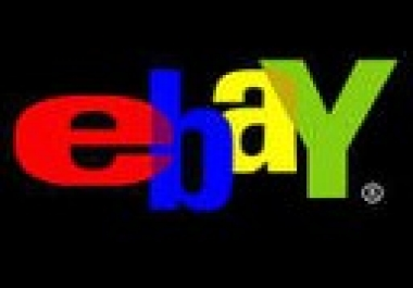 promote your business on ebay