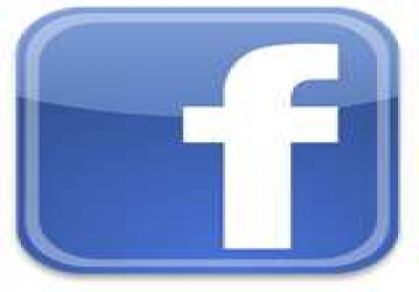get you 30 Genuine Likes to your FB Page