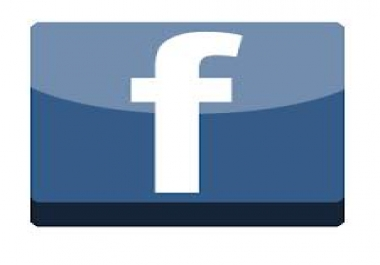 I will  submit your web site address or any link over 3000000 + active facebook fans or cluster a..