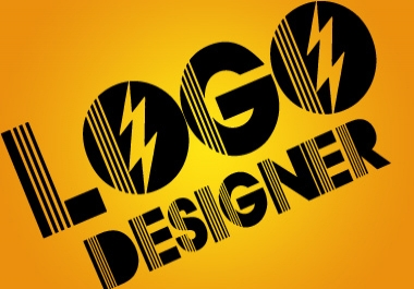 design a stunning logo for your business or website