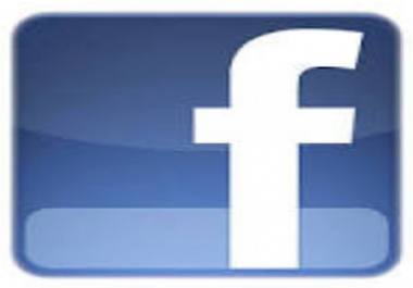 I will do 500 facebook shares on your post from 500 real,active and different facebook users to S