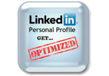 I will rewrite/optimize your personal LinkedIn profile for networking