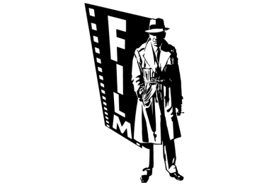 send you 31,000 black and white vector files