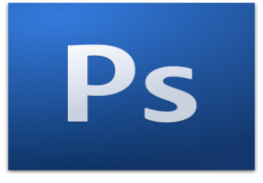 I will install photoshop on your computer and activate it