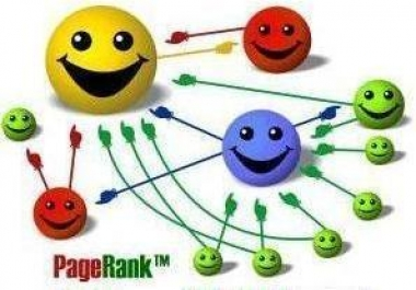 create 3000 Backlinks to your site to boost your PageRank and Serps